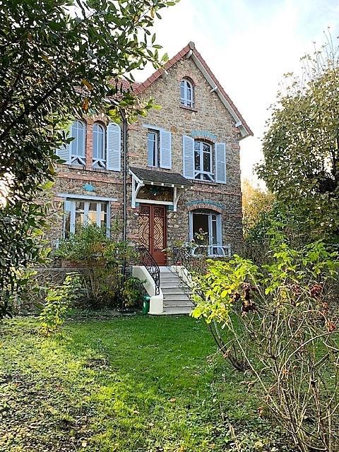 Vente maison / villa Enghien-les-bains 1280000€ - Photo 10
