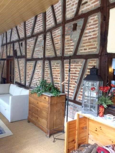 Sale house / villa Louhans 7 minutes 249000€ - Picture 7