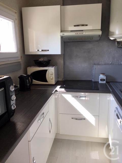 Vente appartement Caluire-et-cuire 189000€ - Photo 3