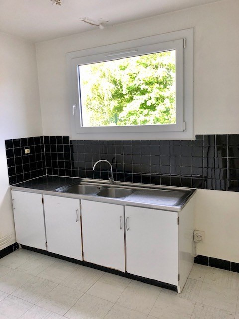 Location appartement Marly le roi 790€ CC - Photo 2