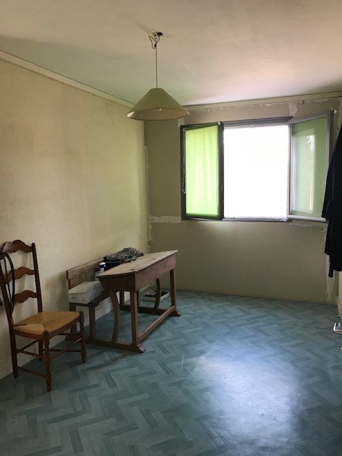 Sale house / villa Cuisery 7 minutes 115 000€ - Picture 10