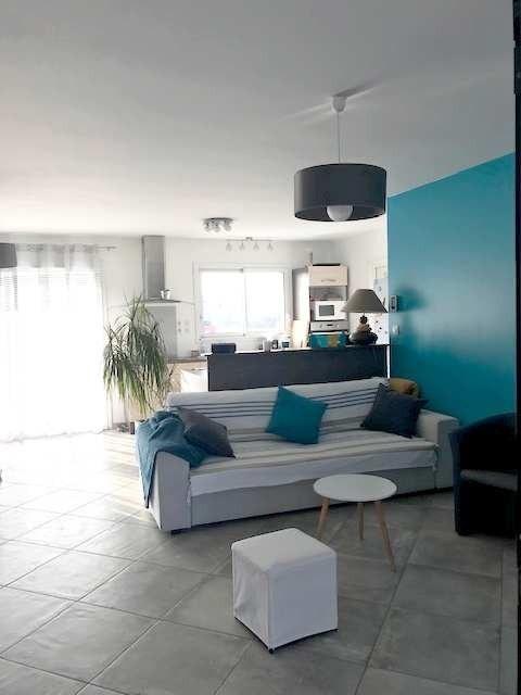 Vente maison / villa Saint-germain-du-plain 194000€ - Photo 6