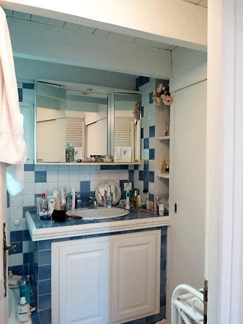 Viager maison / villa Cheval-blanc 195000€ - Photo 6