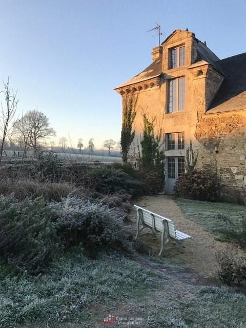 Vente château Dinan 499000€ - Photo 2