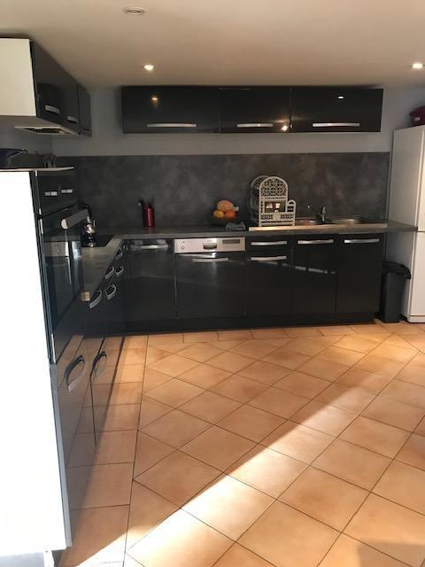 Vente appartement Carpentras 155500€ - Photo 13
