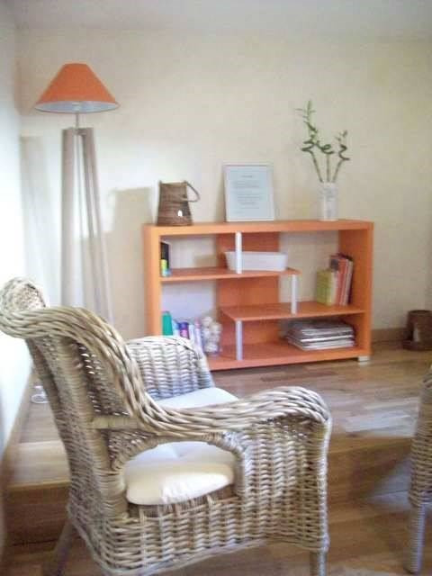 Vente maison / villa Cuisery 7 minutes 129 900€ - Photo 10