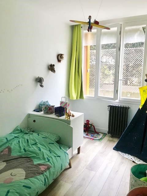 Vente appartement Paris 15ème 679000€ - Photo 7