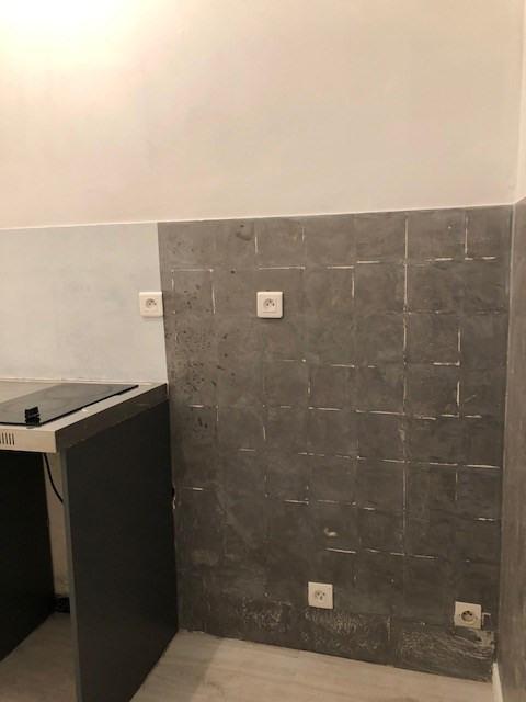Location appartement St ouen 600€ CC - Photo 5