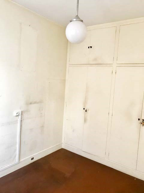 Vente appartement Paris 15ème 419000€ - Photo 12