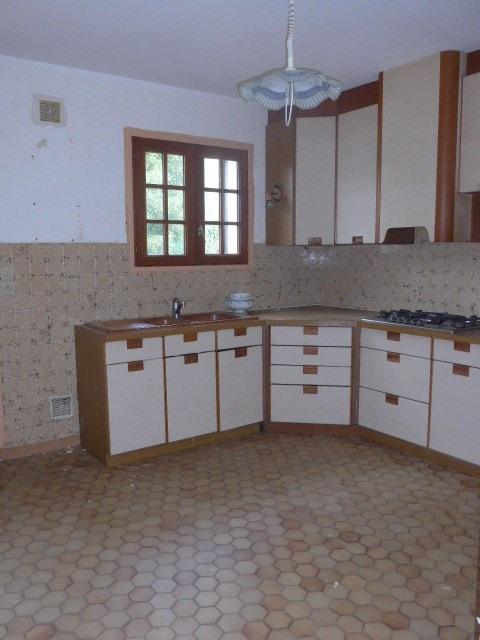 Venta  casa Sauzon 493250€ - Fotografía 3