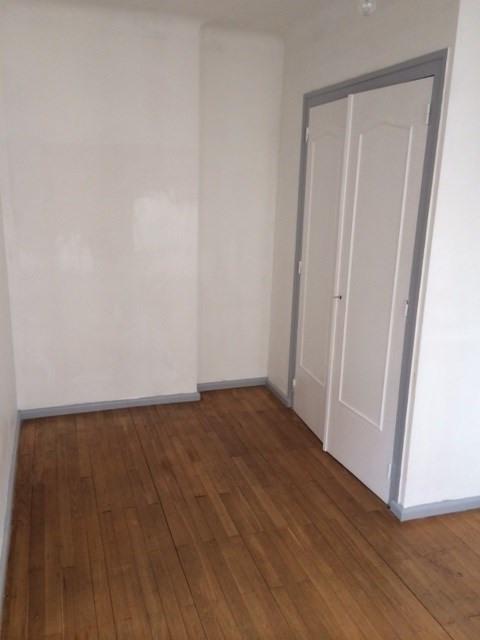 Affitto appartamento Villeurbanne 765€ CC - Fotografia 3