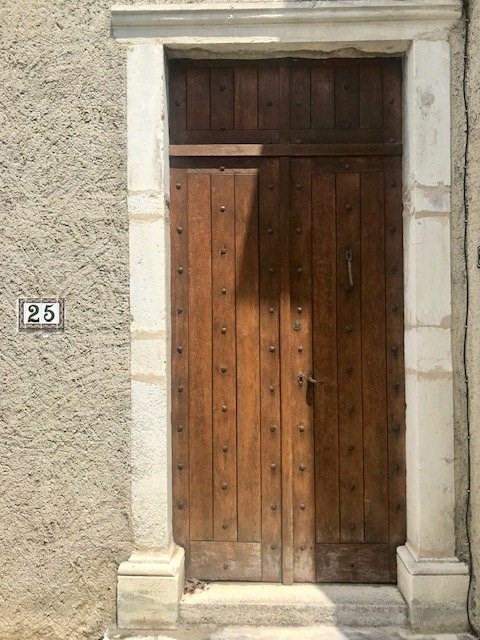 Vente de prestige maison / villa Pau 778960€ - Photo 3