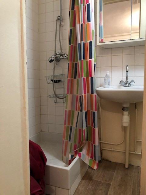 Location appartement Paris 14ème 570€ CC - Photo 3