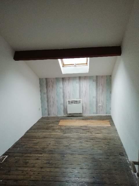 Sale house / villa Harnes 91000€ - Picture 6