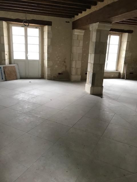 Sale building Remalard 742 000€ - Picture 10