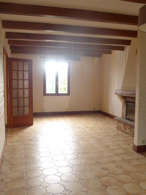 Venta  casa Sauzon 493250€ - Fotografía 6