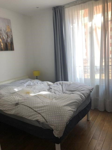Rental apartment Saint germain en laye 1 900€ CC - Picture 5