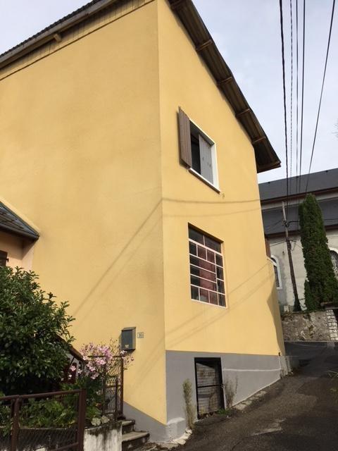 Vente immeuble Saint felix 215000€ - Photo 2