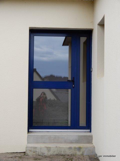 Sale house / villa Plougasnou 275000€ - Picture 5