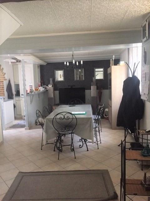 Vente maison / villa La ferte sous jouarre 175000€ - Photo 2