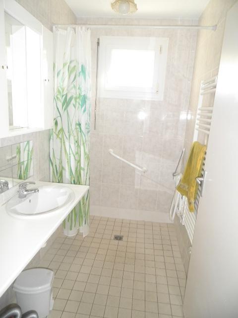 Vente maison / villa Martigne ferchaud 84950€ - Photo 5