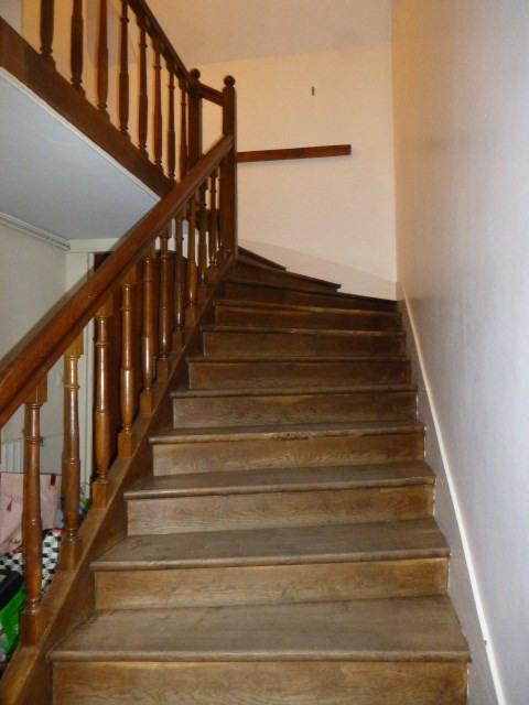 Location maison / villa Limetz-villez 1145€ CC - Photo 6