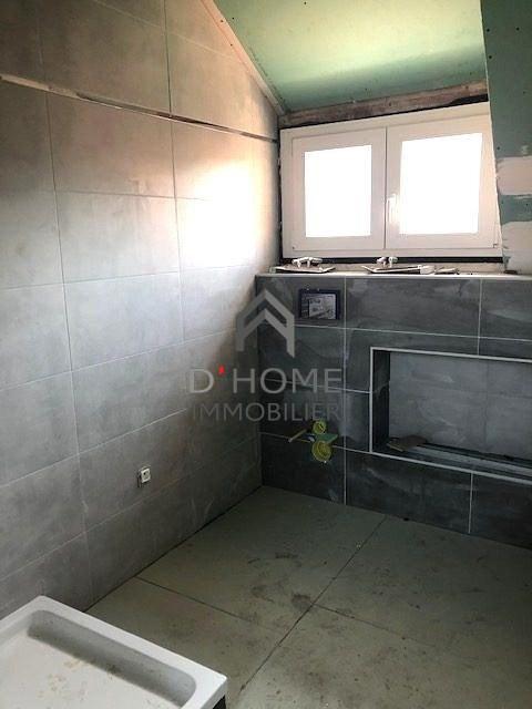 Vendita casa Oberhoffen-sur-moder 224700€ - Fotografia 9