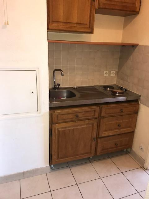 Location appartement Melun 575€ CC - Photo 4