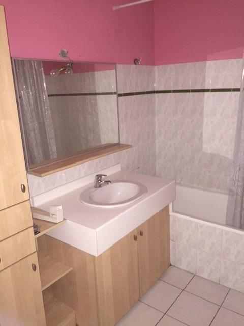 Verhuren  appartement Lyon 3ème 718€ CC - Foto 7
