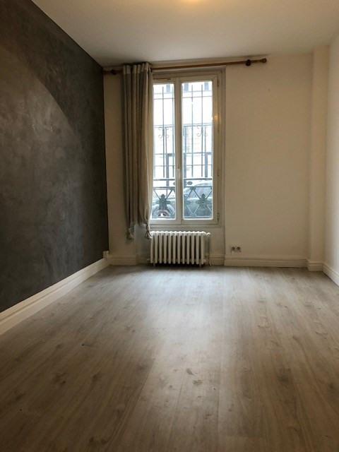 Location appartement St ouen 600€ CC - Photo 1