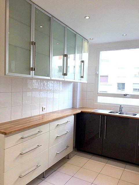 Location appartement Paris 16ème 2790€ CC - Photo 6