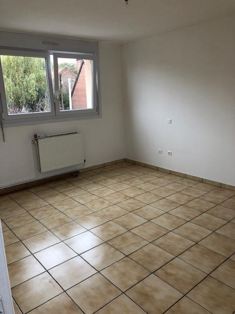 Vente appartement Arras 125800€ - Photo 4