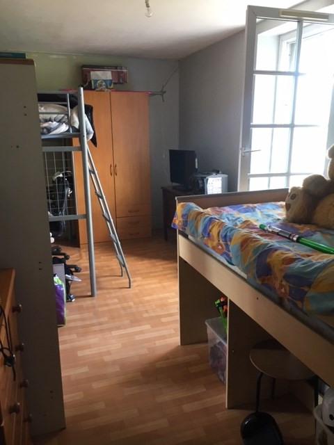 Vente maison / villa Sainte anne sur brivet 75000€ - Photo 5