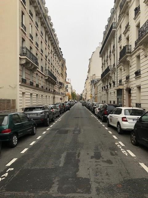 Vente appartement Saint-mandé 950 000€ - Photo 6
