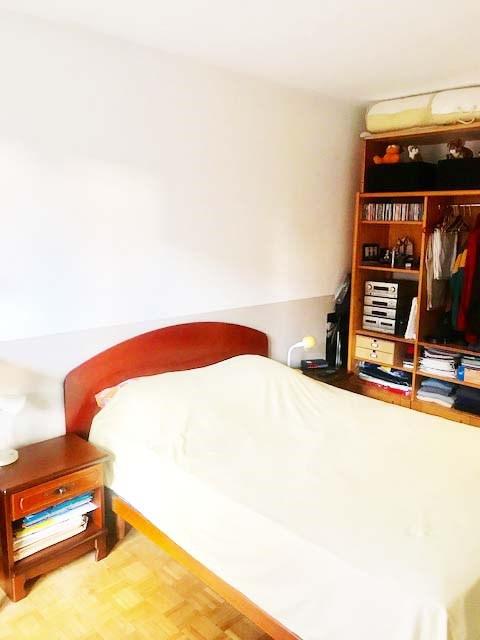 Vente appartement Paris 15ème 437000€ - Photo 5