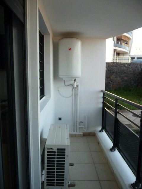 Vente appartement La possession 77000€ - Photo 9