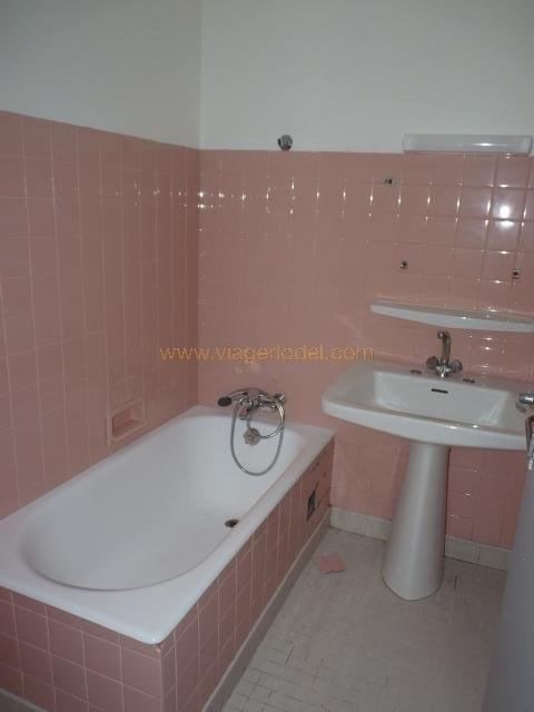 Viager appartement Cavaillon 26000€ - Photo 7