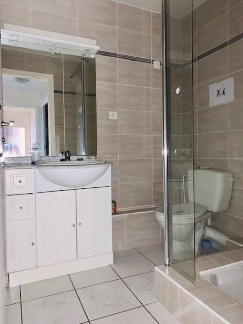 Location appartement Perpignan 530€ CC - Photo 2