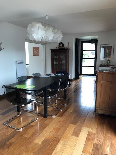 Vente de prestige maison / villa Caen 795000€ - Photo 5
