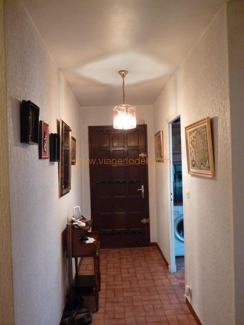 Viager maison / villa Velaux 115000€ - Photo 10