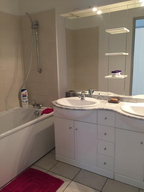 Vente appartement Saint paul 256800€ - Photo 6