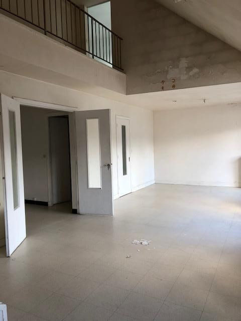 Vente appartement Caen 250 275€ - Photo 3