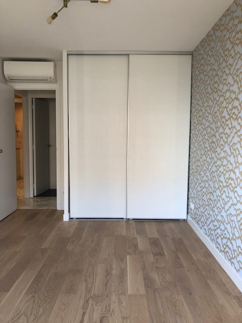 Sale apartment Nice 378000€ - Picture 6