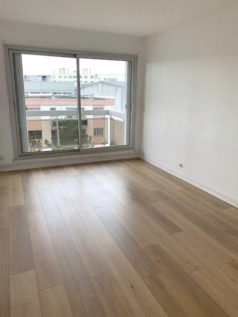 Location appartement Montreuil 908€ CC - Photo 2