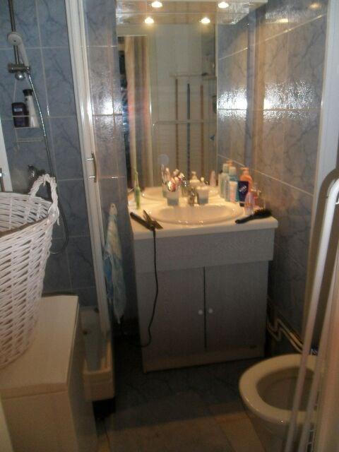 Sale apartment Clermont ferrand 59950€ - Picture 3
