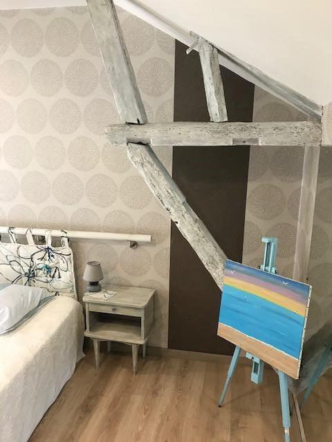 Vente de prestige maison / villa Marciac 456750€ - Photo 26