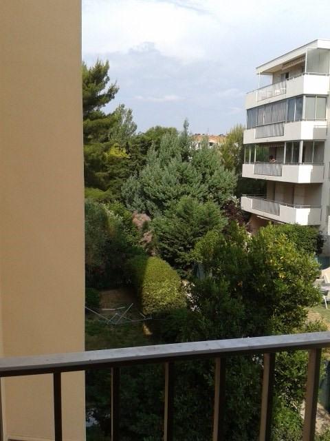 Location appartement Fréjus 400€ CC - Photo 5