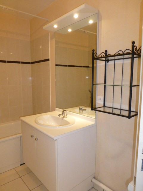 Location appartement Mantes-la-jolie 540€ CC - Photo 7