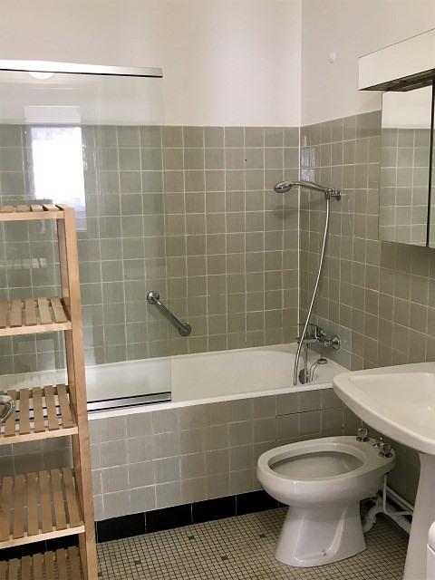 Rental apartment Vincennes 830€ CC - Picture 3