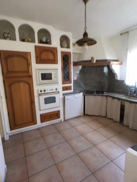 Vente maison / villa Perpignan 232000€ - Photo 4